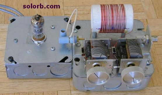 FCs Electronic Circuits